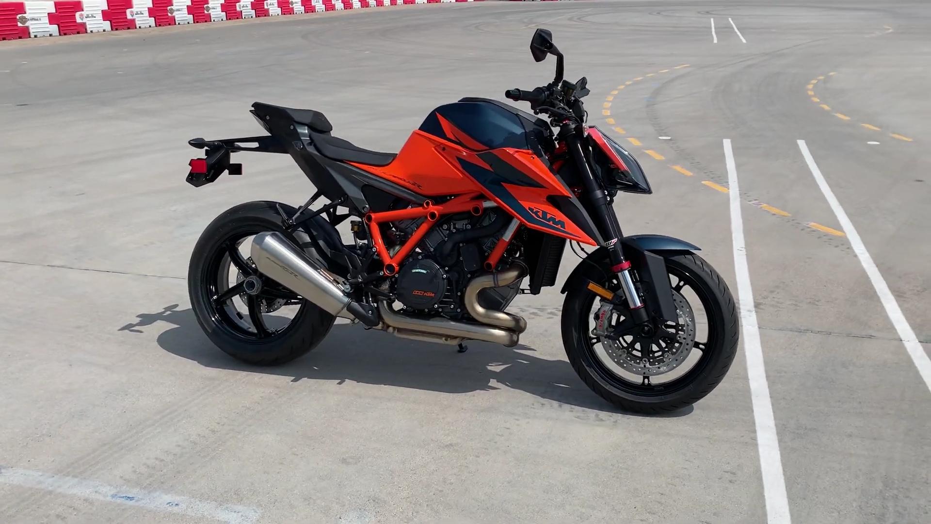 2020 KTM 1290 SUPER DUKE R WhatsApp +13236413248
