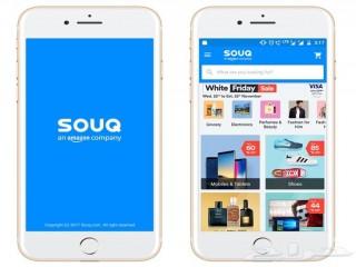 تصميم مواقع وتطبيقات وتسويق الكتروني