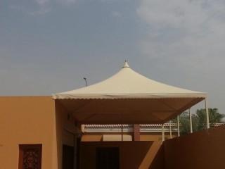 مظلات وسواتر الرياض | الاختيار الاول | 0535553929 | تركيب مظلات مواقف السيارات | اسعار السواتر المنازل | برجولات للحدائق |