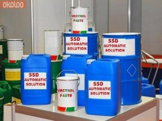 UK to UK Delivery now Available for Activation Powder and Global SSD chemical Supply  for Sale <><>>+27613119008 Northern Ireland Norwich