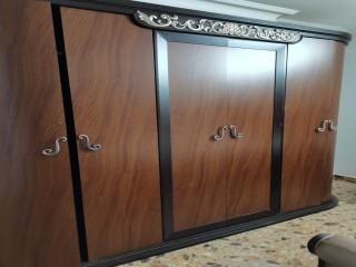 شراء اثاث مستعمل حي العزيزية 0503228615 أبو أحمد