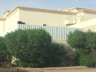 مظلات سيارات الرياض - تركيب سواتر الاختيار الاول - مظلات الحدائق - برجولات الخشب - سواتر الرياض - مظلات الفلل والقصور - مظله سياره