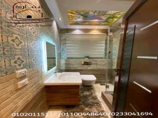 ديكورات مصر الجديدة ** مع شركة عقارى 01020115117