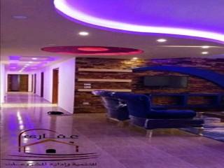 شركات ديكور فى مدينة نصر *** شركة عقارى 01020115117