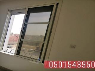 صيانة و تركيب نوافذ شتر المنيوم في جدة , 0501543950