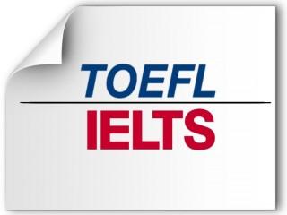 شهادات ايلتس توفل للبيع (00962797610444) معتمده موثقه مضمونه 100%