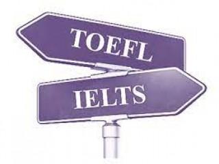 نوفر شهادة توفل الاصليه 00962797610444 يتوفر لدينا شهادة ايلتس موثقه