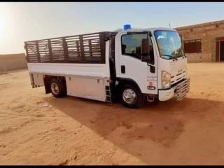 دينا نقل عفش حي الناصرية 0503228615