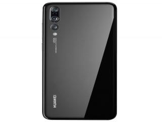Huawei Nova 3e for sale