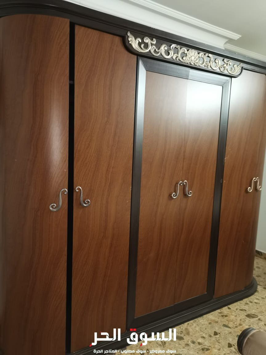 شراء اثاث مستعمل حي الياسمين 0503228615