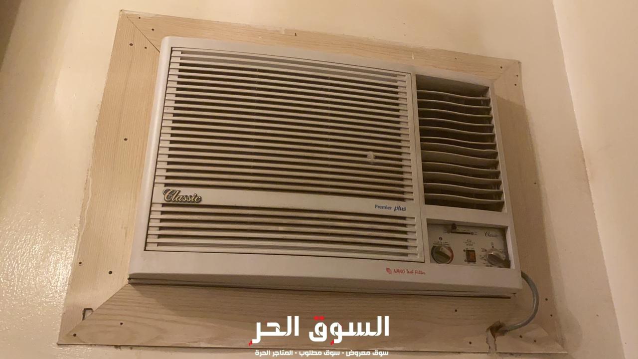 دينا نقل عفش حي الفيحاء 0503228615 ابوعصام