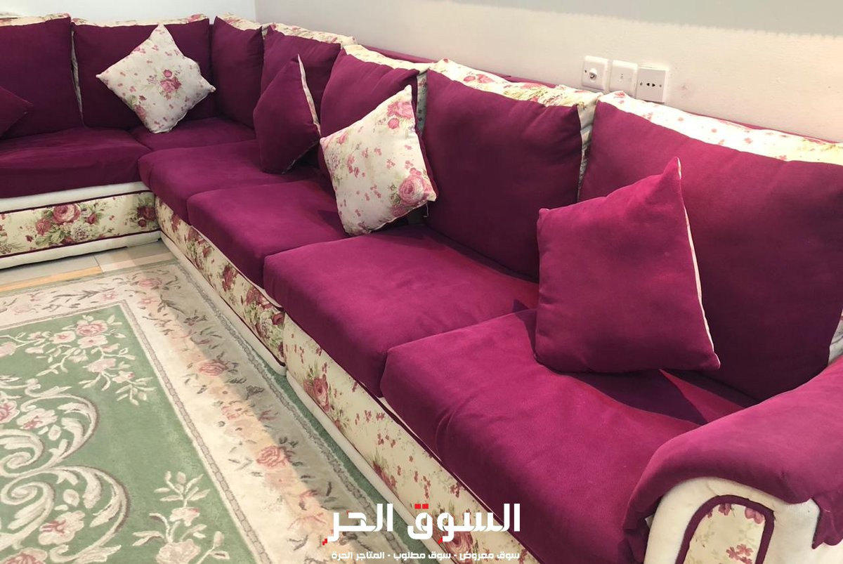 دينا نقل عفش حي القيروان 0503228615 ابو أحمد