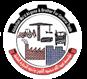 مؤسسة عبدالله محمد القص وأخيه للتجارة العامة